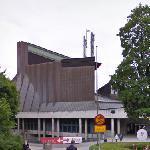 Vasa Museum (StreetView)