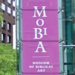 MOBIA - Museum of Biblical Art (StreetView)