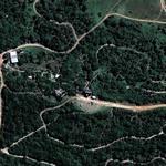 Seaview Game & Lion Park (Google Maps)