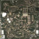 Splendid China (Google Maps)