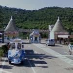 Zoosafari (StreetView)