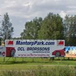 Mantorp Park (StreetView)
