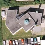 Bait ul-Momin Mosque (Google Maps)