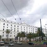 Albergo Reale dei Poveri (StreetView)