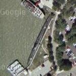 Submarine USS Cod (SS-224) (Google Maps)