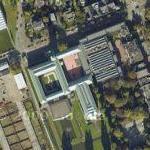 Museum Boijmans Van Beuningen (Google Maps)