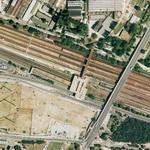 Kőbánya-Kispest Terminal