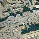 USS George Washington (CVN-73) (Google Maps)