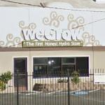 weGrow, Pot Growers' Superstore (StreetView)