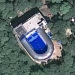 Nemo Dolphinarium (Google Maps)