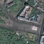 Freedom Square (Google Maps)