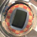 Estádio Municipal de Aveiro (Google Maps)