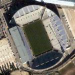 Stade Vélodrome (Google Maps)