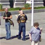 Bandido (StreetView)