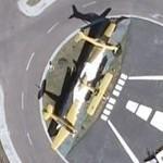 Pilatus PC-7, T-6 Texan & Stearman PT-13/17