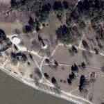 Jamestown, VA (Google Maps)