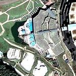 Egerszalók Hotel & Spa Complex (Google Maps)