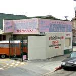 Mr. Wisdom's Organic Wheatgrass Farm and Juice Bar (StreetView)