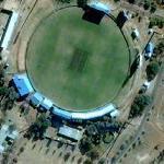 De Beers Diamond Oval