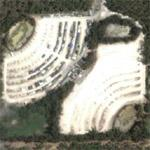 Naples Drive-In (Google Maps)