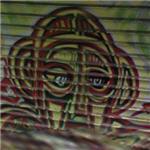 Graffiti by Da Cruz (StreetView)