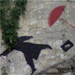 Graffiti by Nemo (StreetView)