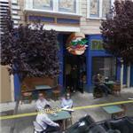 Ike's Place (StreetView)