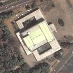 Palais du Peuple (Google Maps)