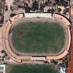 Stade El Harti (Google Maps)