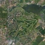 Golf de Brigode (Google Maps)
