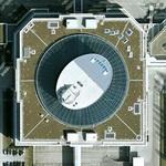 BMW R&D Centre (Google Maps)