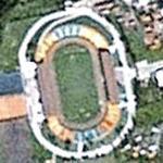 Stadionul Jiul Petrosani (Google Maps)