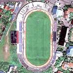 Stadionul Municipal Botosani (Google Maps)