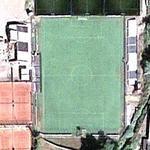 Stadionul Clujana (Google Maps)