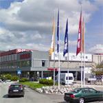 IKEA Bergen