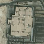 IKEA Dhahran (Google Maps)