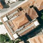 National Museum of Ancient Art (Google Maps)
