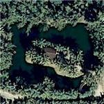 Monkey Jungle Park (Google Maps)