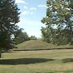 Indian Mounds Park (StreetView)