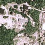 Sterling Hill Mining Museum (Google Maps)