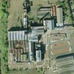 Scottish Mining Museum (Google Maps)