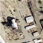 World Museum of Mining (Google Maps)
