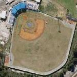 Baseball Park (Google Maps)