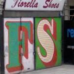 Graffiti by Eine (StreetView)