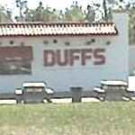 Duff's Famous Wings (StreetView)