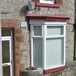 Stan Laurels birthplace (StreetView)