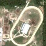 D&D Stables (Google Maps)