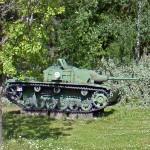 Sturmgeschütz III (StuG III) (StreetView)