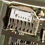 Deerwood Country Club (Google Maps)