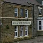Heartbeat: The Aidensfield Arms
